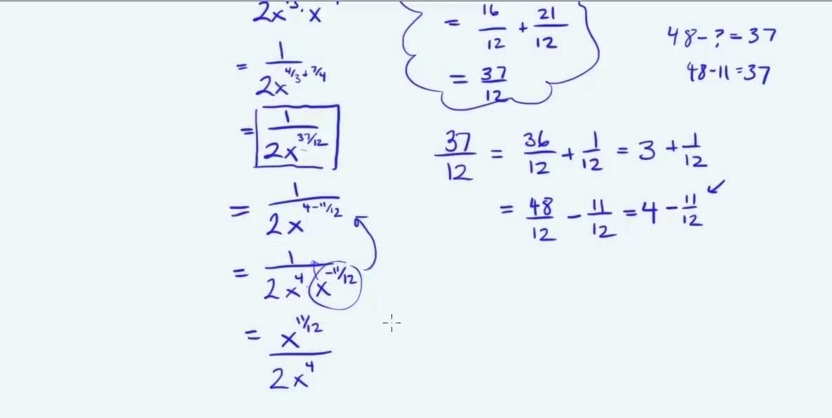 Simplifying Rational Expressions Worksheet Unique 23 Multiplying Rational Expressions Worksheet Algebra 2