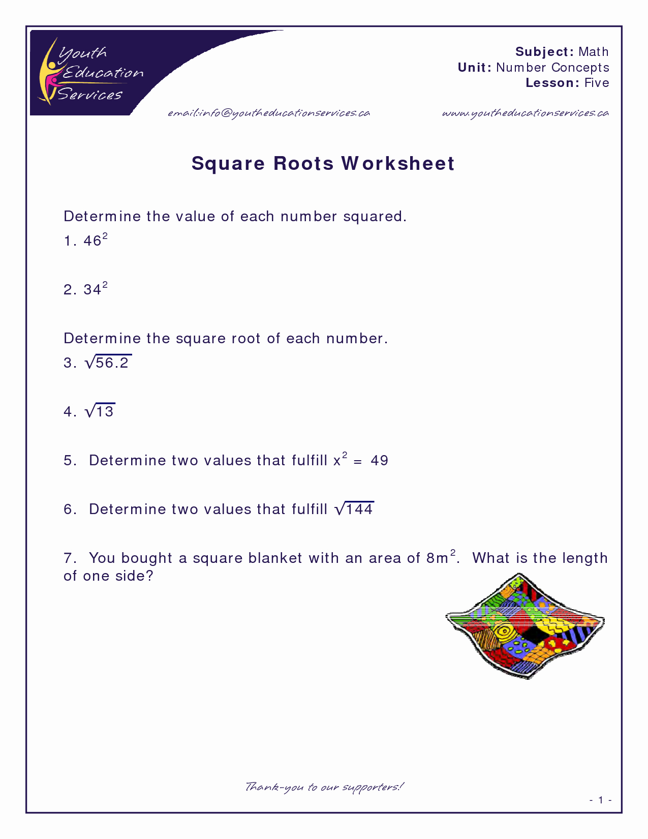 Simplifying Square Roots Worksheet Inspirational 59 Simplifying Square Roots Worksheet Showme Simplifying