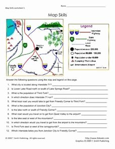 Skills Worksheet Concept Mapping New Dna and Genes Worksheet