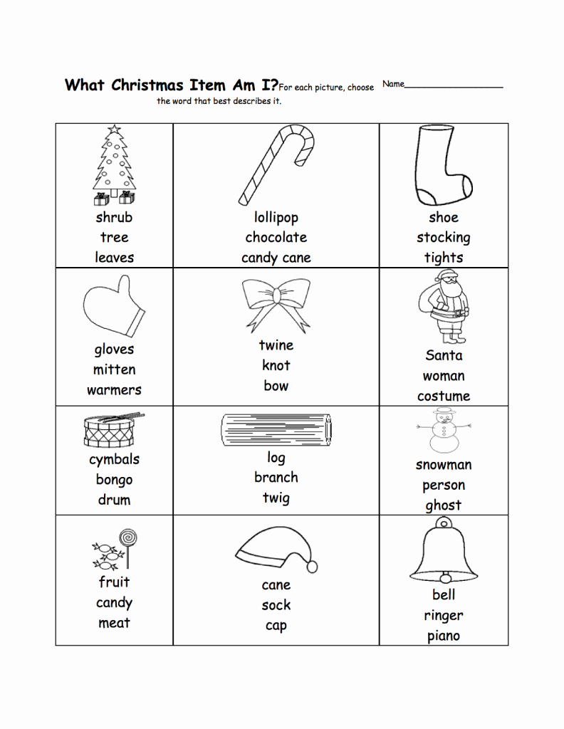 Skills Worksheet Critical Thinking Analogies Best Of Math Logic Problems Math Critical Thinking Worksheets