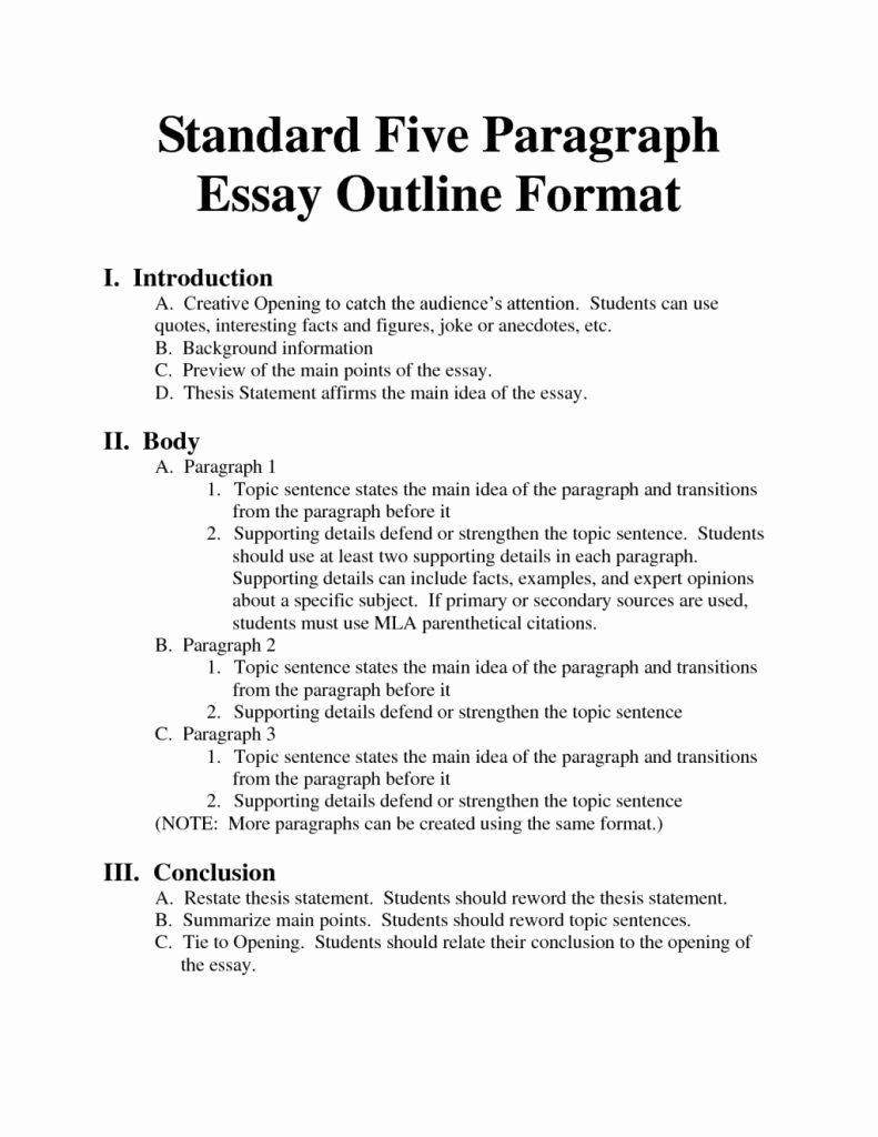 Skills Worksheet Critical Thinking Analogies Luxury Amazing Skills Worksheet Critical Thinking Analogies