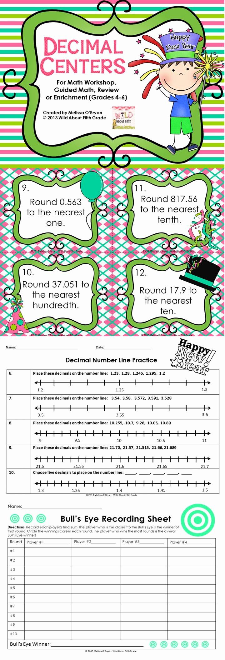 Slope Word Problems Worksheet Luxury Slope Intercept form Word Problems Worksheet Pdf Math