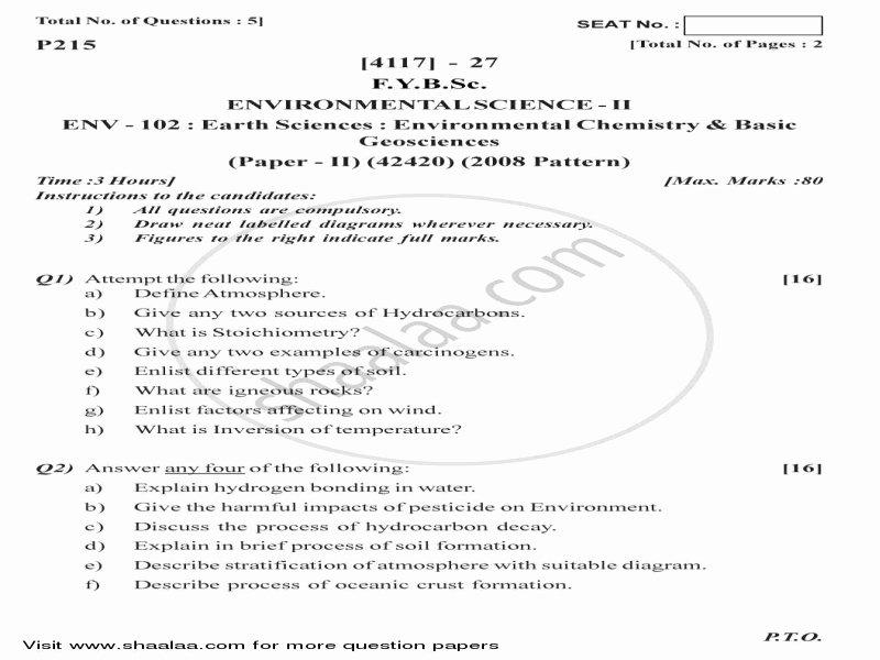 Soil formation Worksheet Answers Best Of Bill Nye Rocks and soil Worksheet Free Printable Worksheets