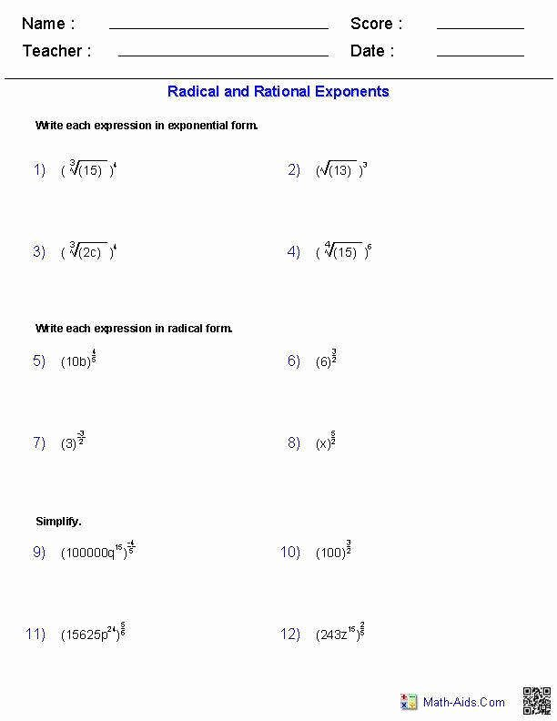 Solve by Factoring Worksheet New solving Quadratic Equations by Factoring Worksheet Answers