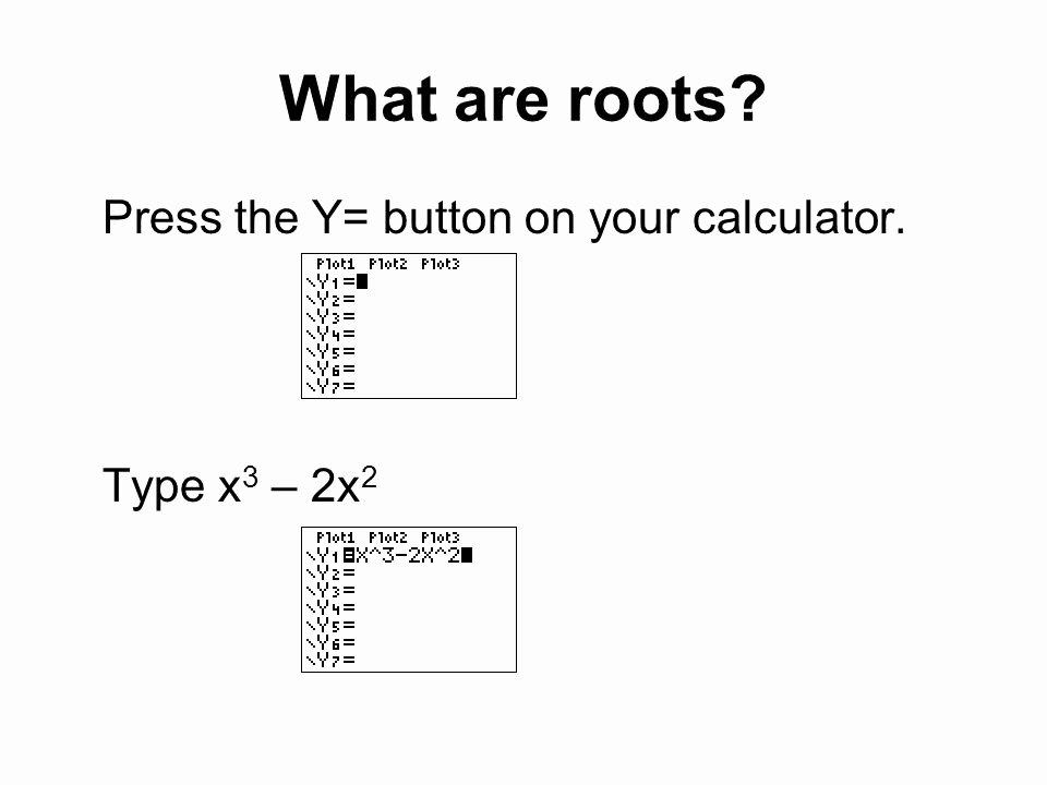 Solve by Factoring Worksheet Unique solving Polynomial Equations Worksheet Tessshebaylo