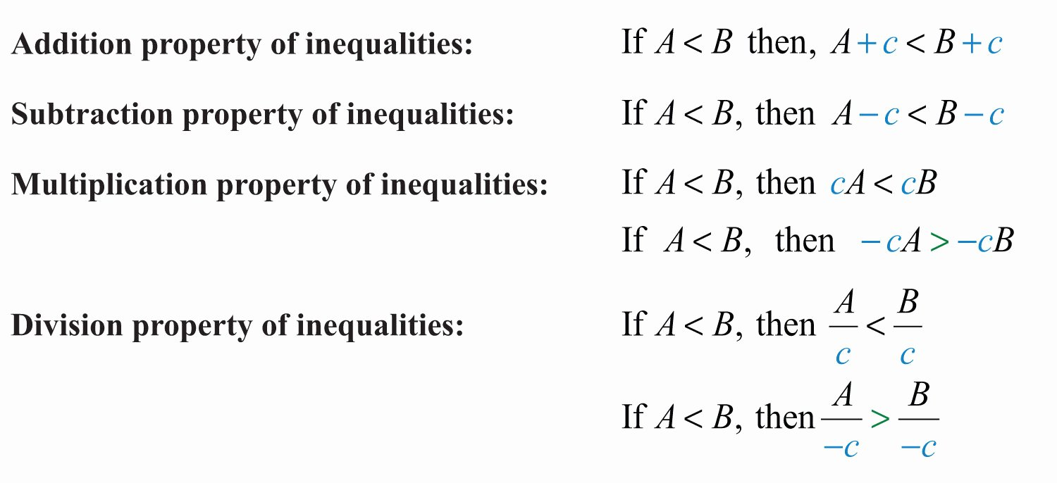Solve Linear Inequalities Worksheet Beautiful Indirect Proof and Inequalities In E Triangle Worksheet