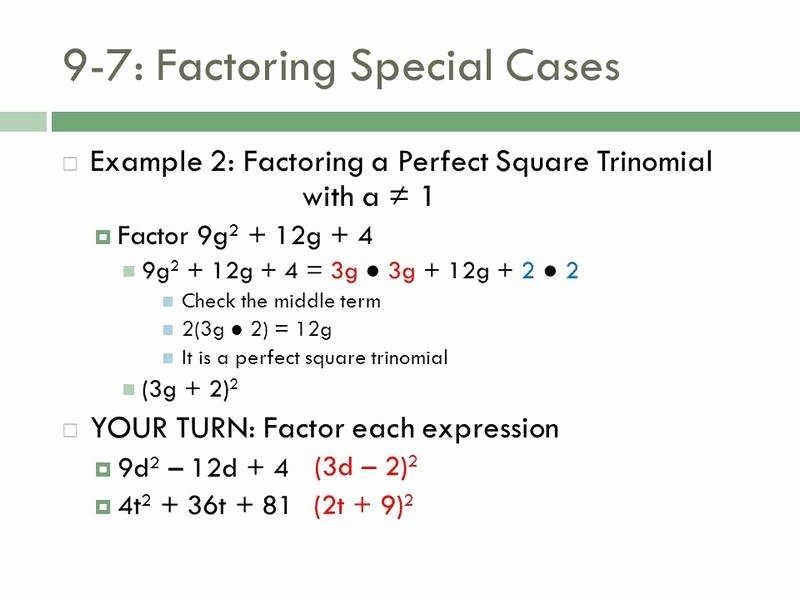Solve Literal Equations Worksheet Elegant solving Literal Equations Worksheet