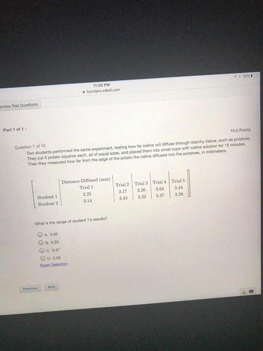 Solve Quadratics by Factoring Worksheet Fresh 20 Algebra 2 Quadratic formula Worksheet Answers