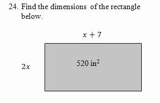 Solve Quadratics by Factoring Worksheet Unique Factoring Quadratic Equations Worksheet and Answer Key