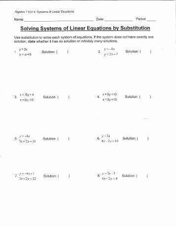 Solve Radical Equations Worksheet Lovely solving Radical Equations Worksheet
