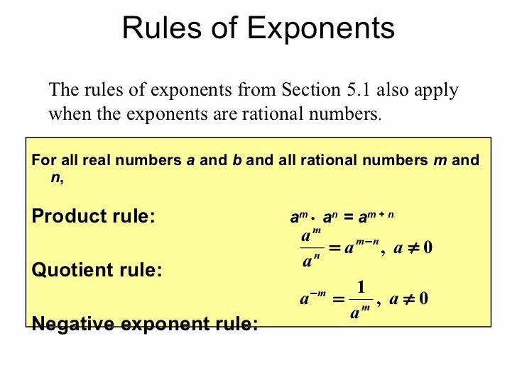 Solve Radical Equations Worksheet Unique solving Radical Equations Worksheet Answers
