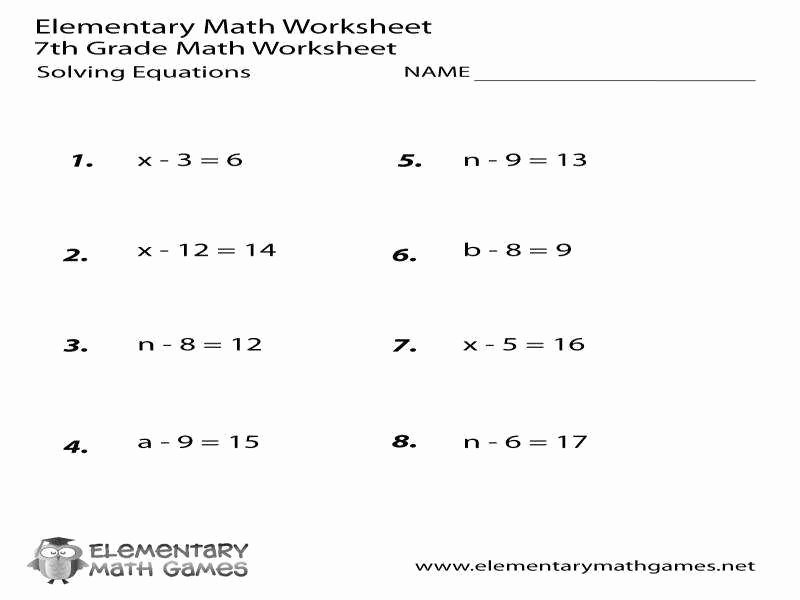 Solve Trig Equations Worksheet Beautiful solving Trigonometric Equations Worksheet