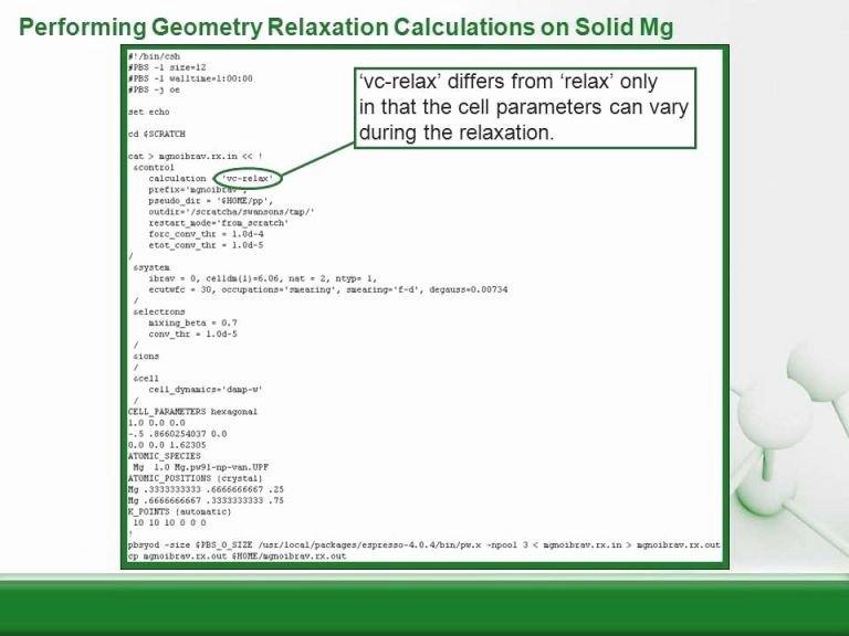 Solving Equations by Factoring Worksheet Lovely 21 Kuta software Infinite Algebra 2 Factoring Quadratic