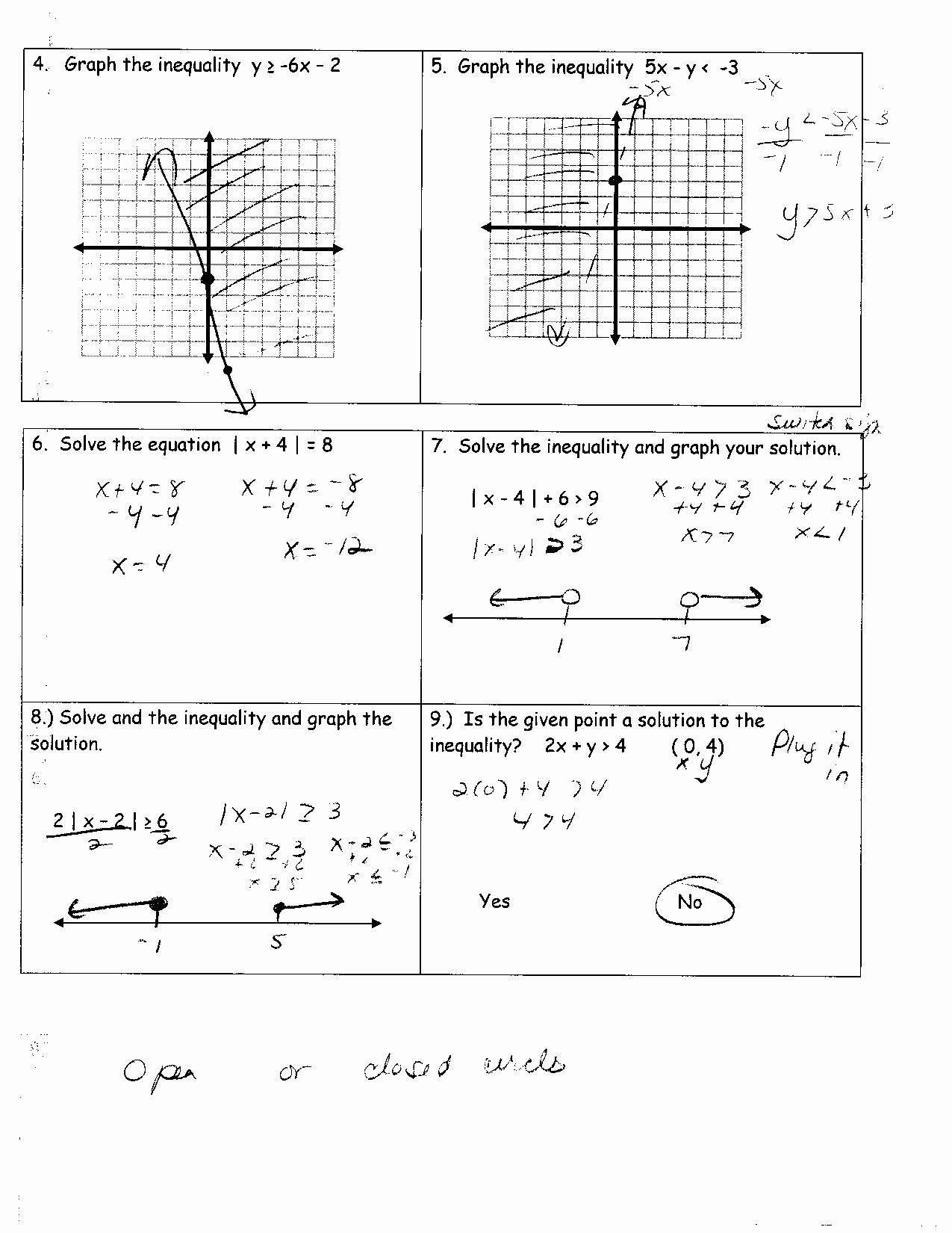 Solving Equations Review Worksheet Best Of Review Worksheet solving Systems Equations