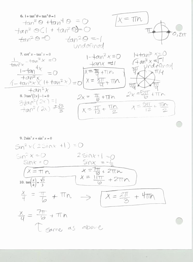 Solving Equations Review Worksheet Luxury solving Equations Review Worksheet the Best Worksheets