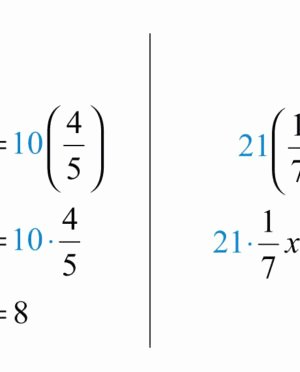 Solving Equations with Fractions Worksheet New solving Equations with Fractions Worksheet Worksheet