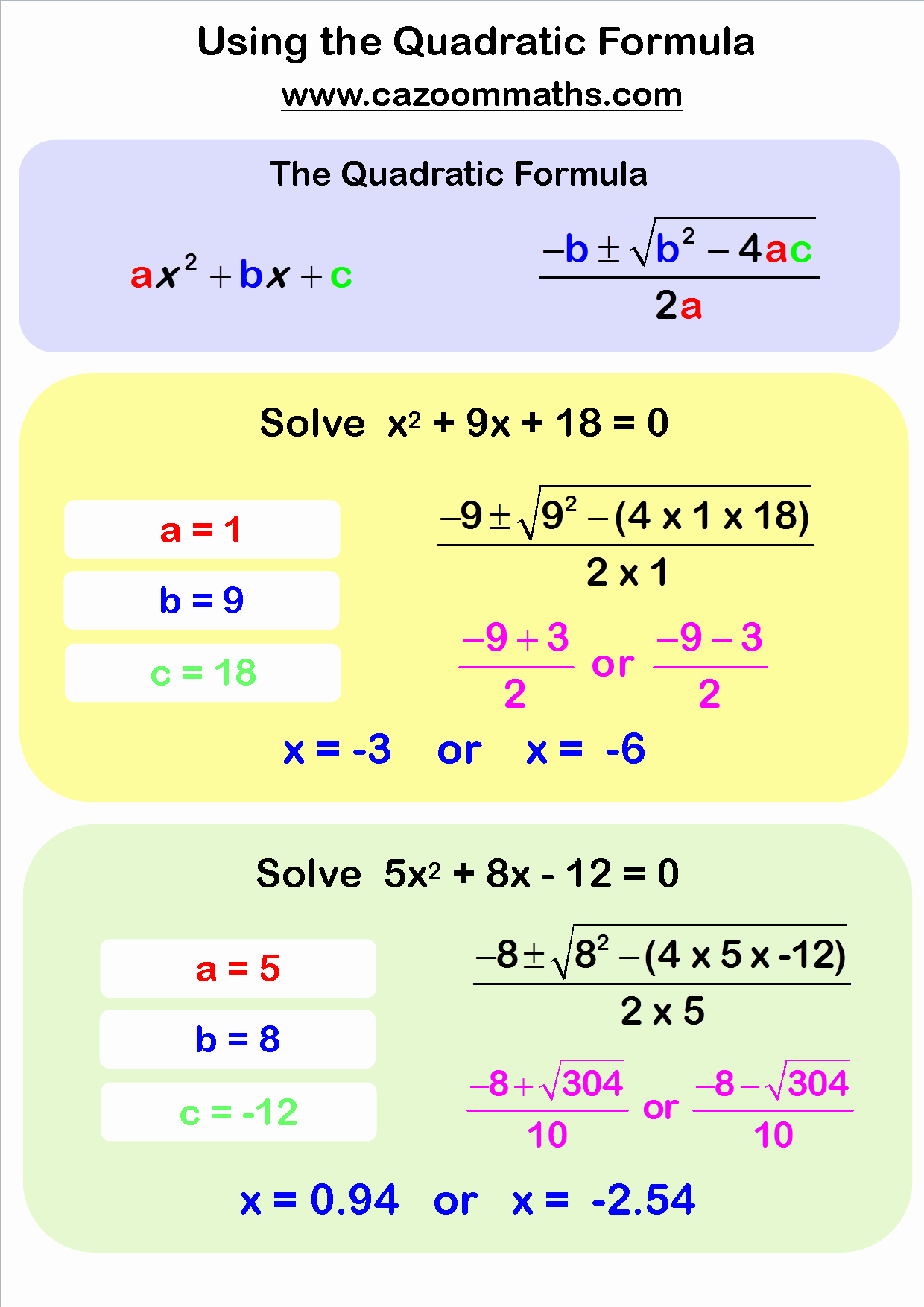 Solving Equations Worksheet Pdf Best Of Systems Linear and Quadratic Equations Worksheet