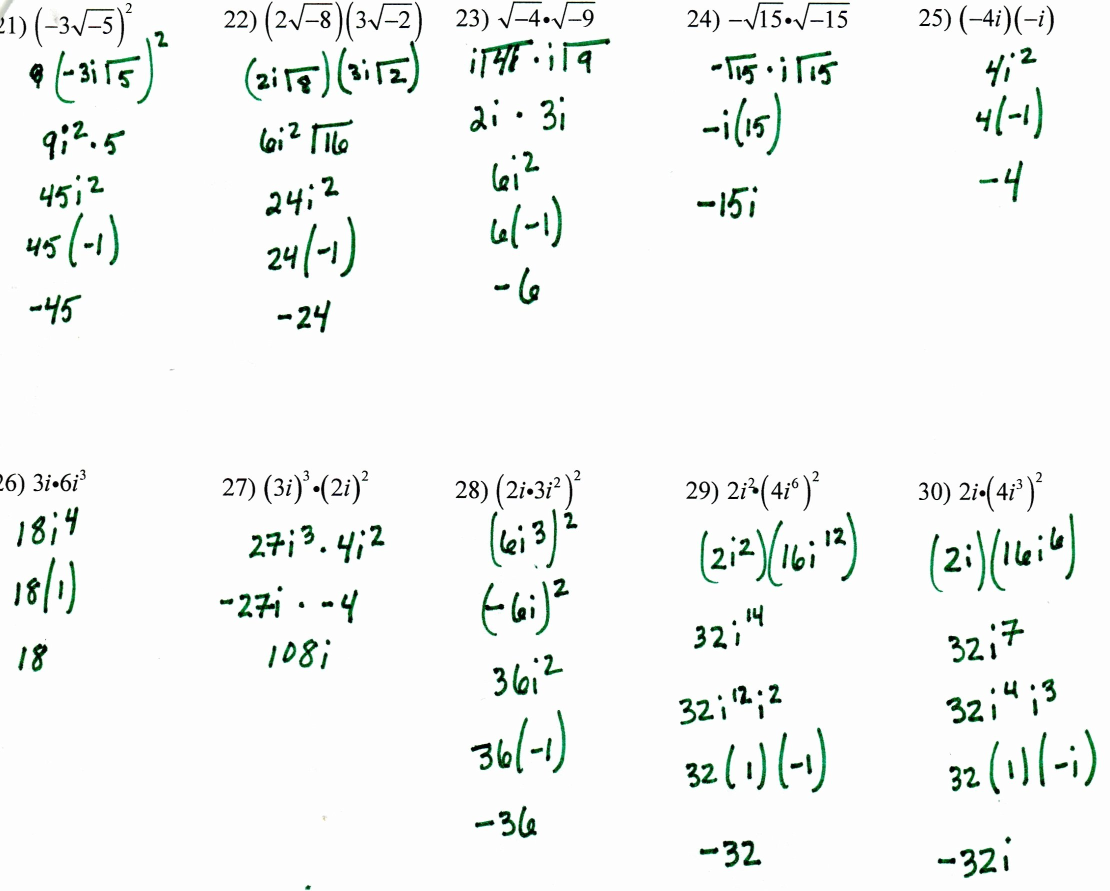 Solving Exponential Equations Worksheet Best Of 7 4 Properties Logarithms Worksheet Answers