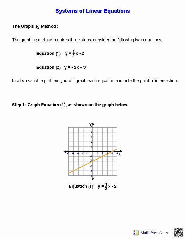 Solving Exponential Equations Worksheet Elegant solving Exponential Equations Worksheet