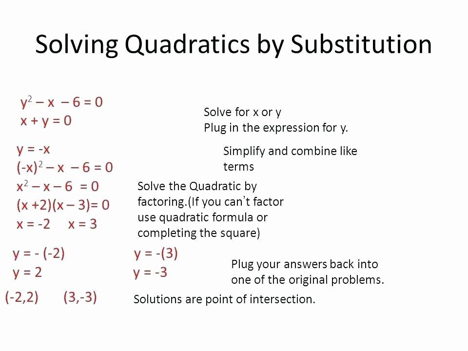 Solving for Y Worksheet Best Of solving Two Step Equations Worksheet Answer Key