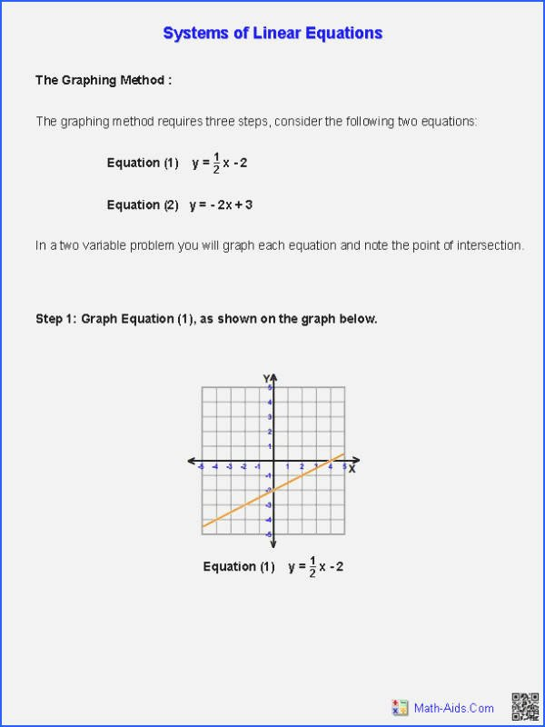 Solving Inequalities Worksheet Answer Key Fresh solving and Graphing Inequalities Worksheet Answer Key