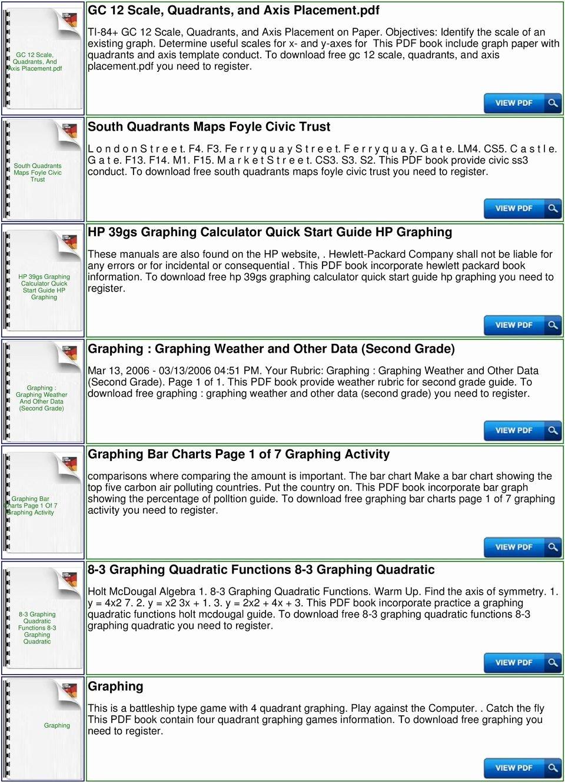 Solving Inequalities Worksheet Pdf Awesome solving and Graphing Inequalities Worksheet Pdf