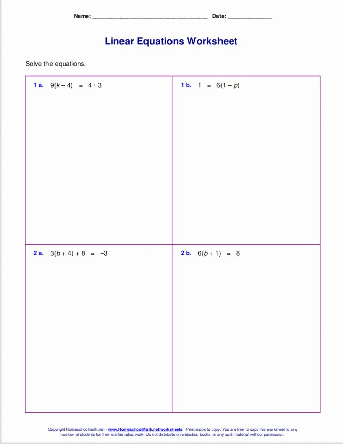 Solving Inequalities Worksheet Pdf Luxury solving Two Step Inequalities Worksheet