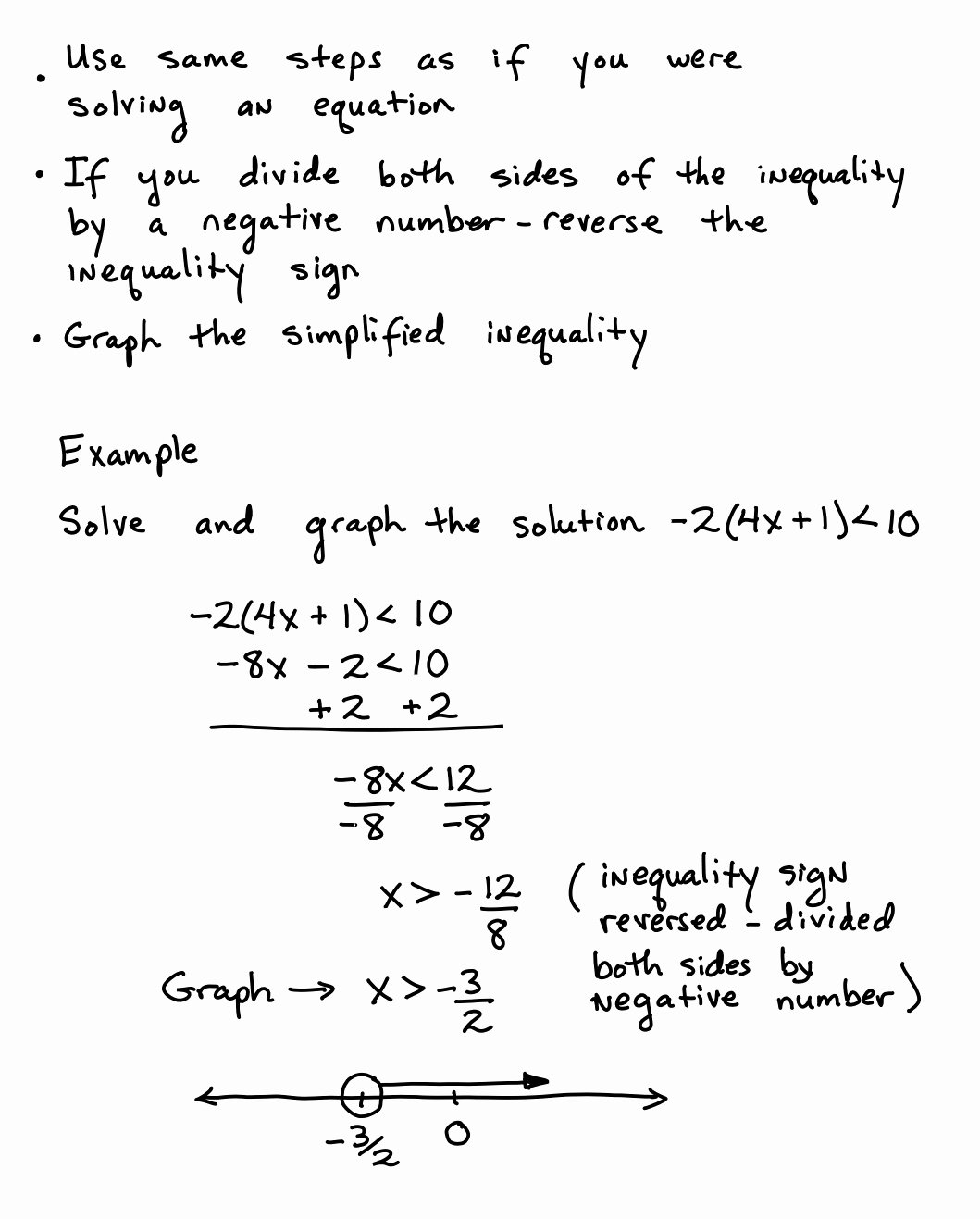 Solving Linear Inequalities Worksheet Elegant 13 Best Of Algebra Linear Equations Worksheet
