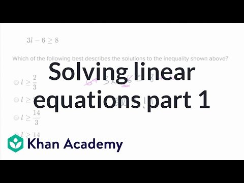 Solving Linear Inequalities Worksheet Elegant solving Linear Inequalities Worksheet – Festival Collections
