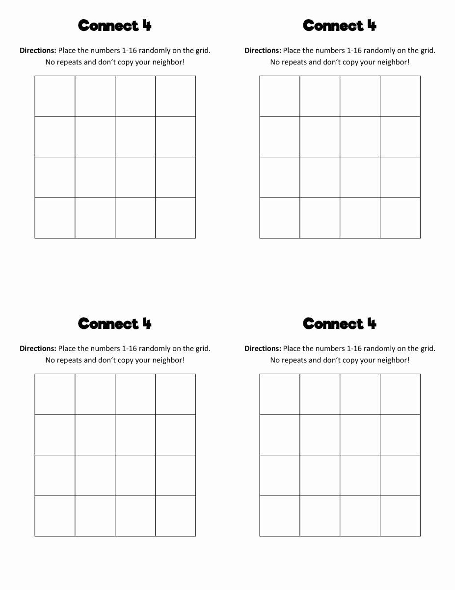 Solving Literal Equations Worksheet Fresh solving Literal Equations Worksheet Students are Given