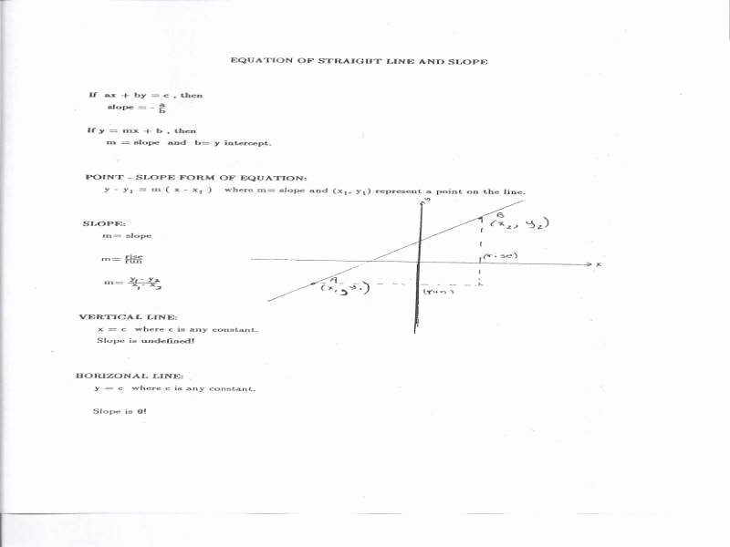 Solving Logarithmic Equations Worksheet Elegant solving Exponential Equations Worksheet