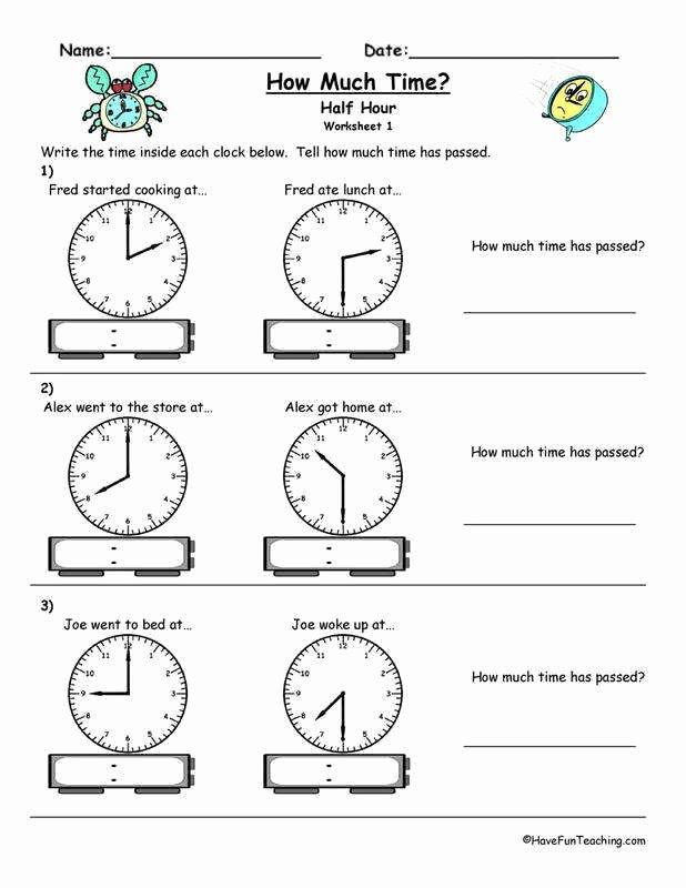 Solving Multi Step Inequalities Worksheet Elegant Inequalities Worksheet