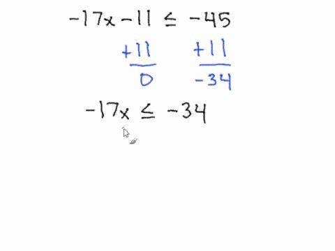 Solving Multi Step Inequalities Worksheet Lovely solving Multi Step Inequalities Worksheet