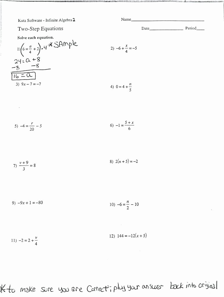 Solving Polynomial Equations Worksheet Answers Lovely Factoring Polynomials Worksheet with Answers Algebra 2