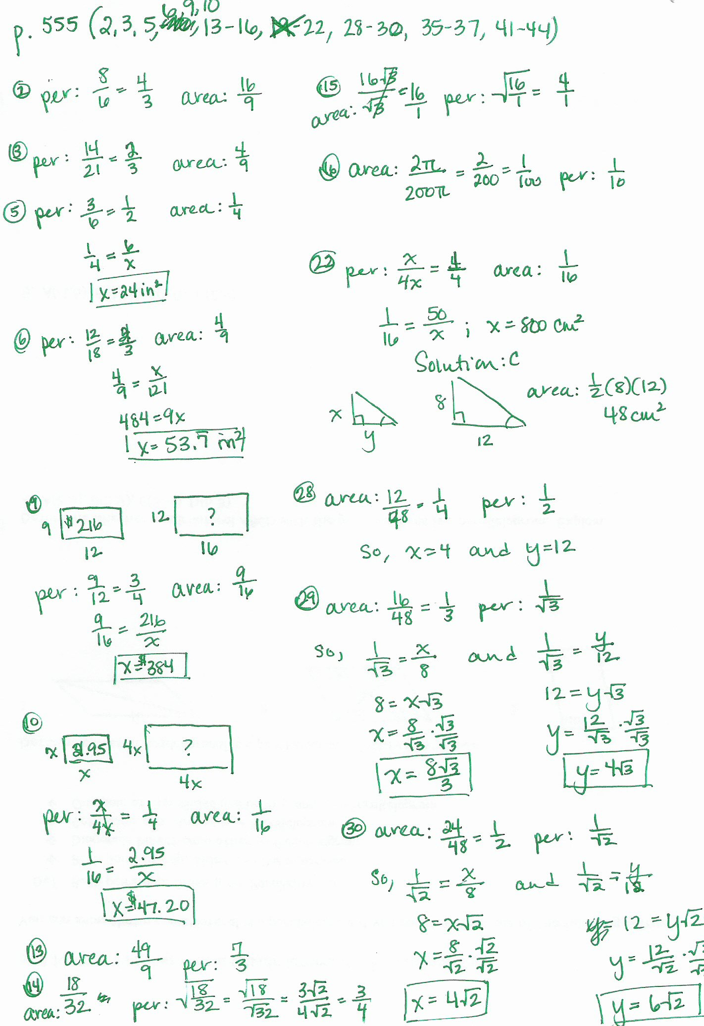 Solving Polynomial Equations Worksheet Answers New 5 3 solving Polynomial Equations Worksheet Answers form G