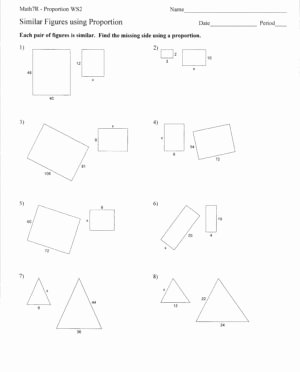 Solving Proportions Word Problems Worksheet Beautiful Basic Grammar Worksheets Th Grade Verb Practice English