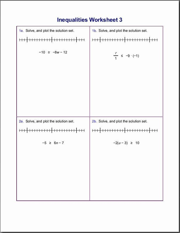 Solving Proportions Word Problems Worksheet Unique Proportions Word Problems Worksheet