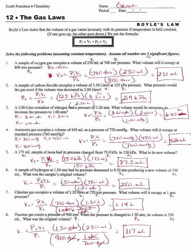 Solving Quadratic Inequalities Worksheet Beautiful Quadratic Inequalities Worksheet