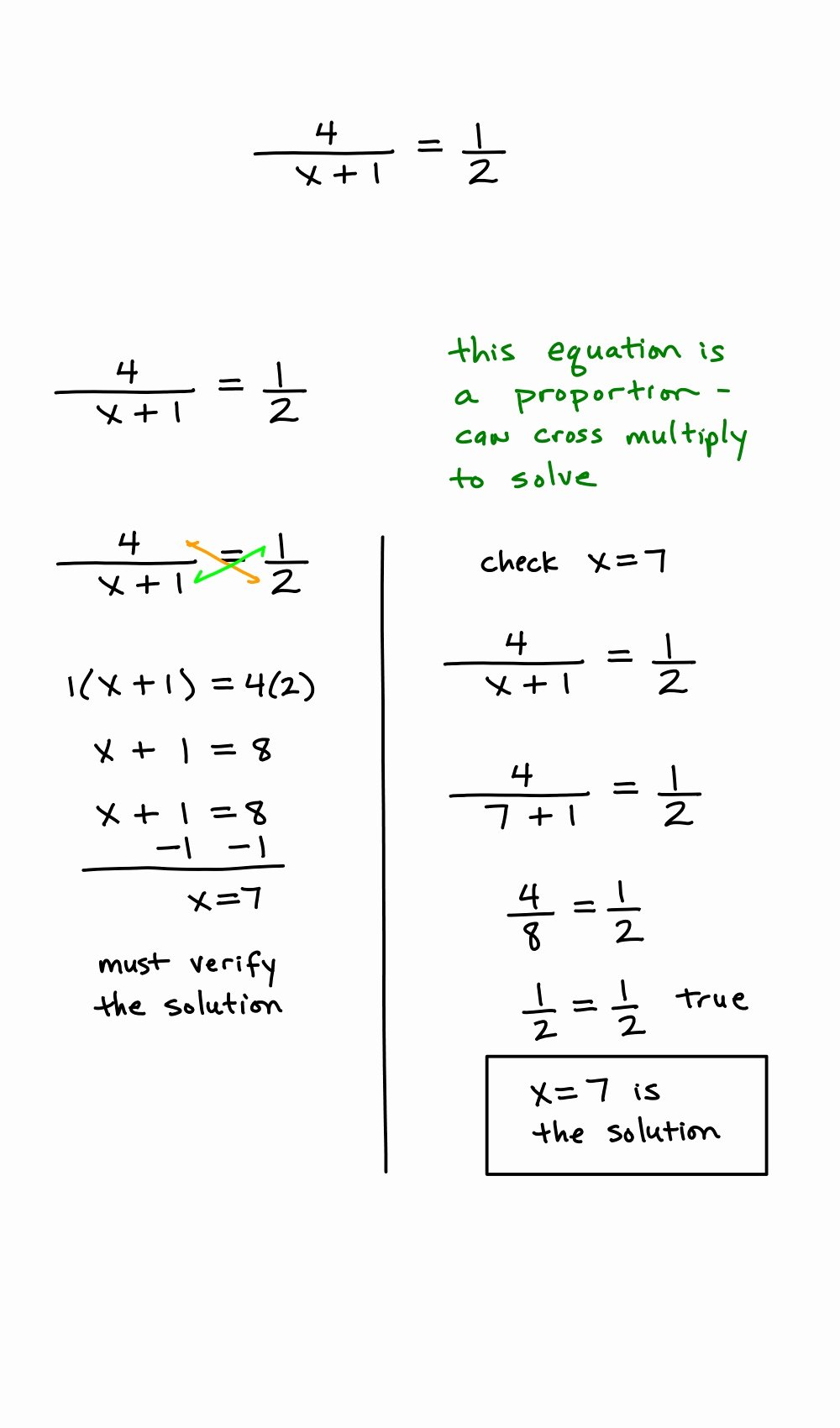 Solving Rational Inequalities Worksheet Unique solving Rational Equations and Inequalities Worksheet the