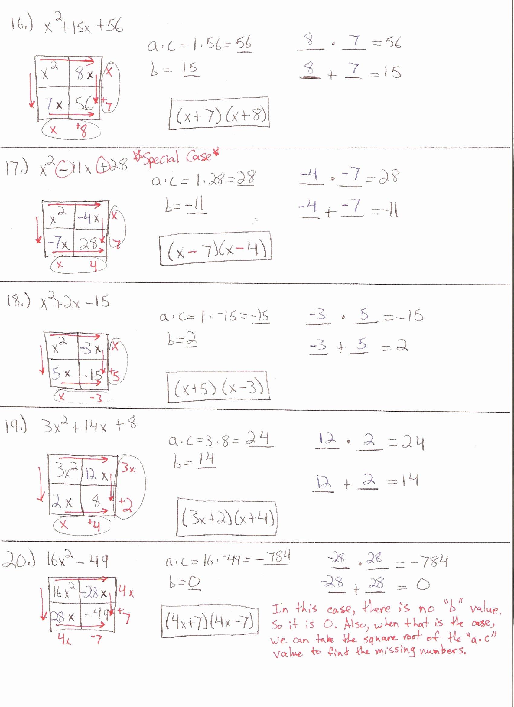 Solving Square Root Equations Worksheet Fresh solving Square Root Equations Worksheet Algebra 2 Answer