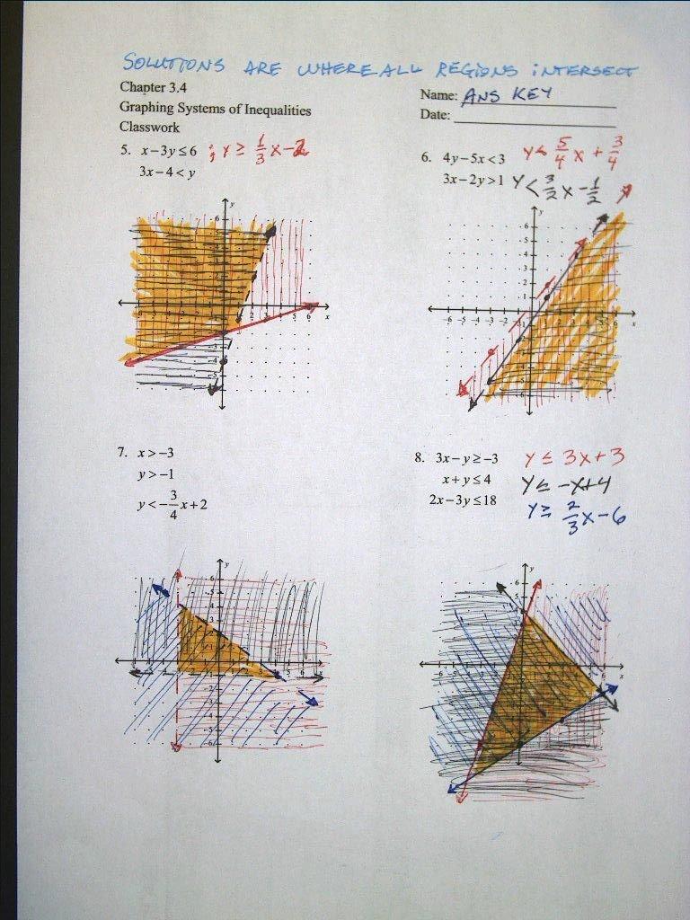 Solving Square Root Equations Worksheet Fresh solving Square Root Equations Worksheet Algebra 2