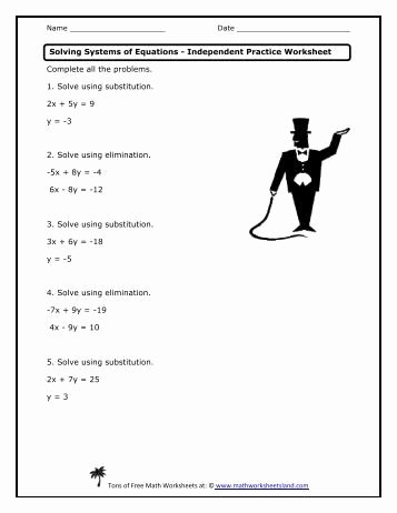 Solving Systems Of Equations Worksheet Inspirational Scale Drawings Of Geometric Figures Independent Practice