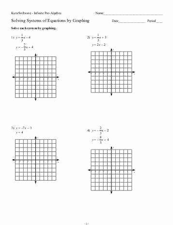 Solving Systems Of Inequalities Worksheet Beautiful Graphing Linear Inequalities Worksheet