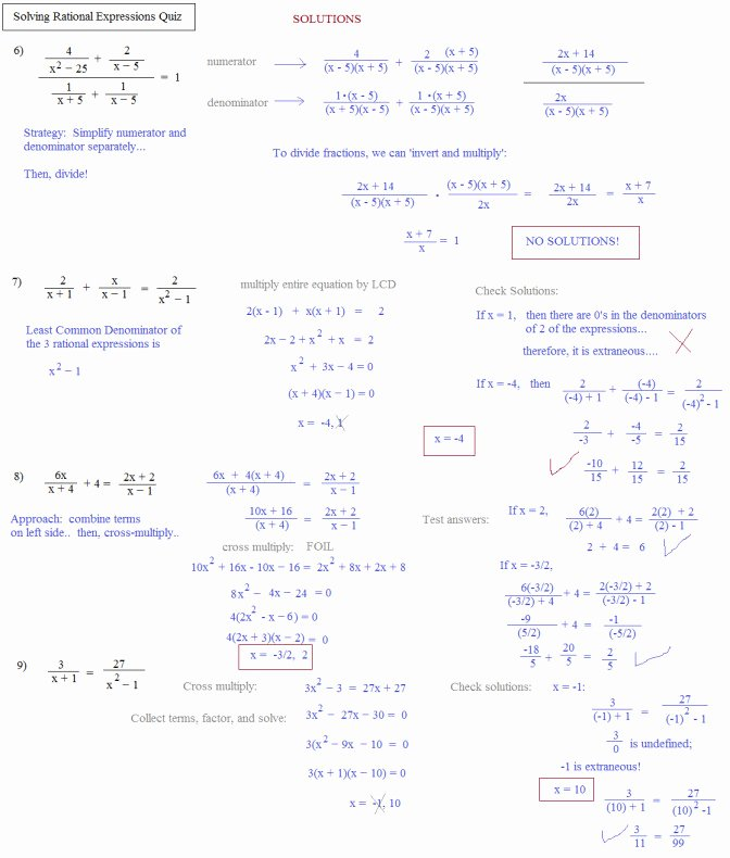 Solving Trig Equations Worksheet Best Of Trig Equations Worksheet