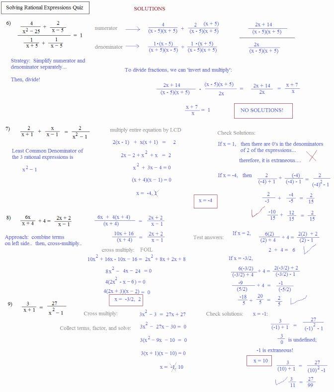 Solving Trig Equations Worksheet Best Of Trig Equations Worksheet