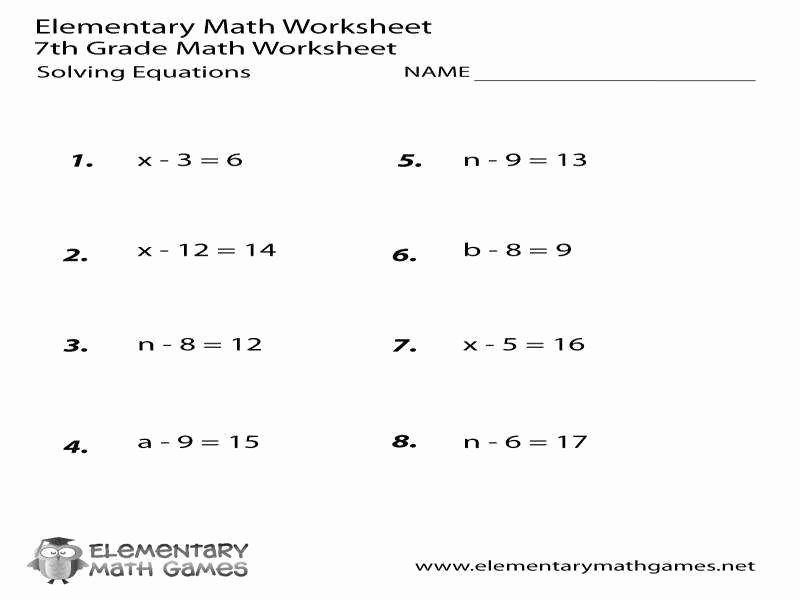 Solving Trigonometric Equations Worksheet Answers Beautiful solving Trigonometric Equations Worksheet