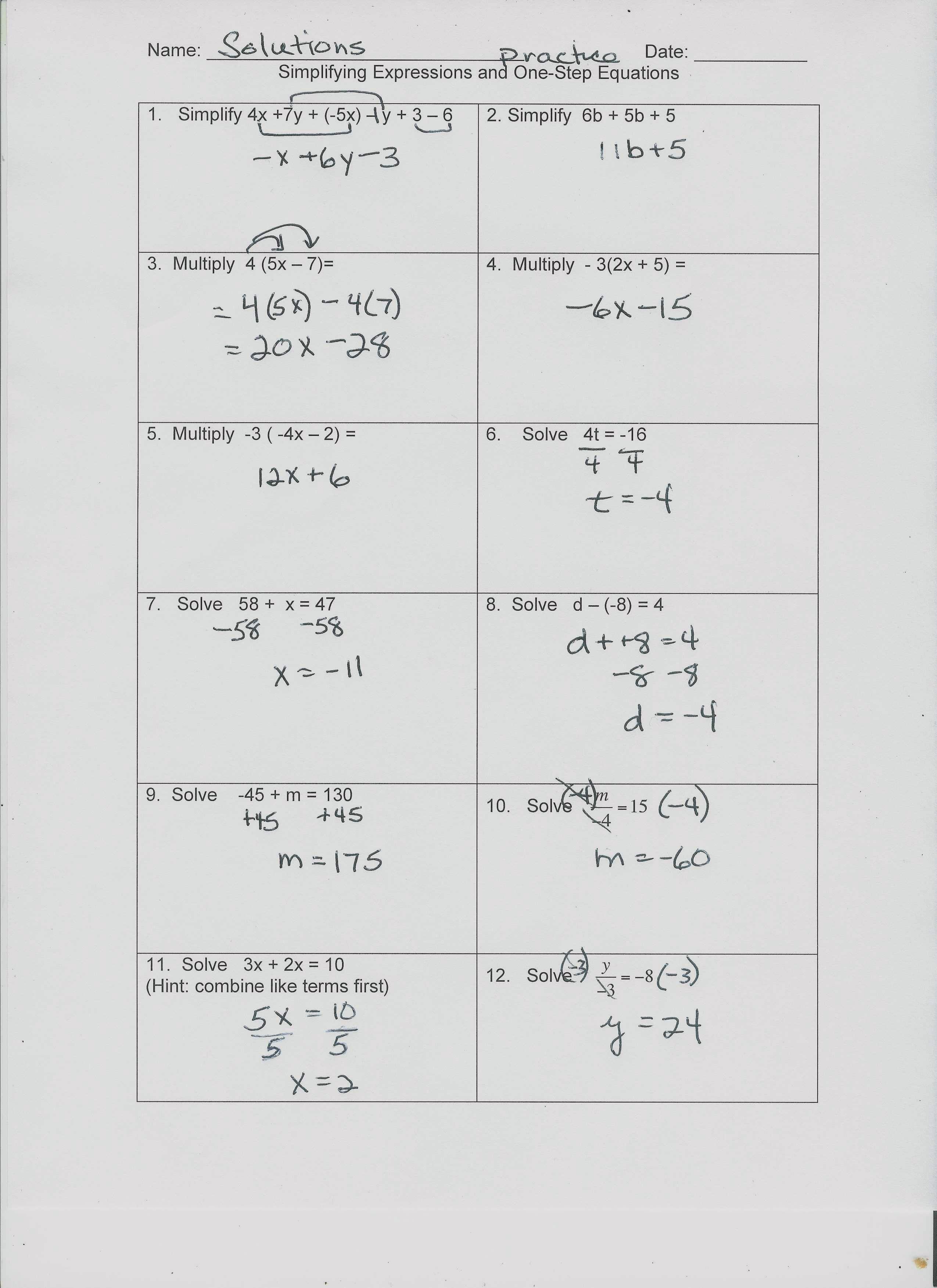 Solving Trigonometric Equations Worksheet Answers Elegant solving Trigonometric Equations Worksheet Kuta Tessshebaylo