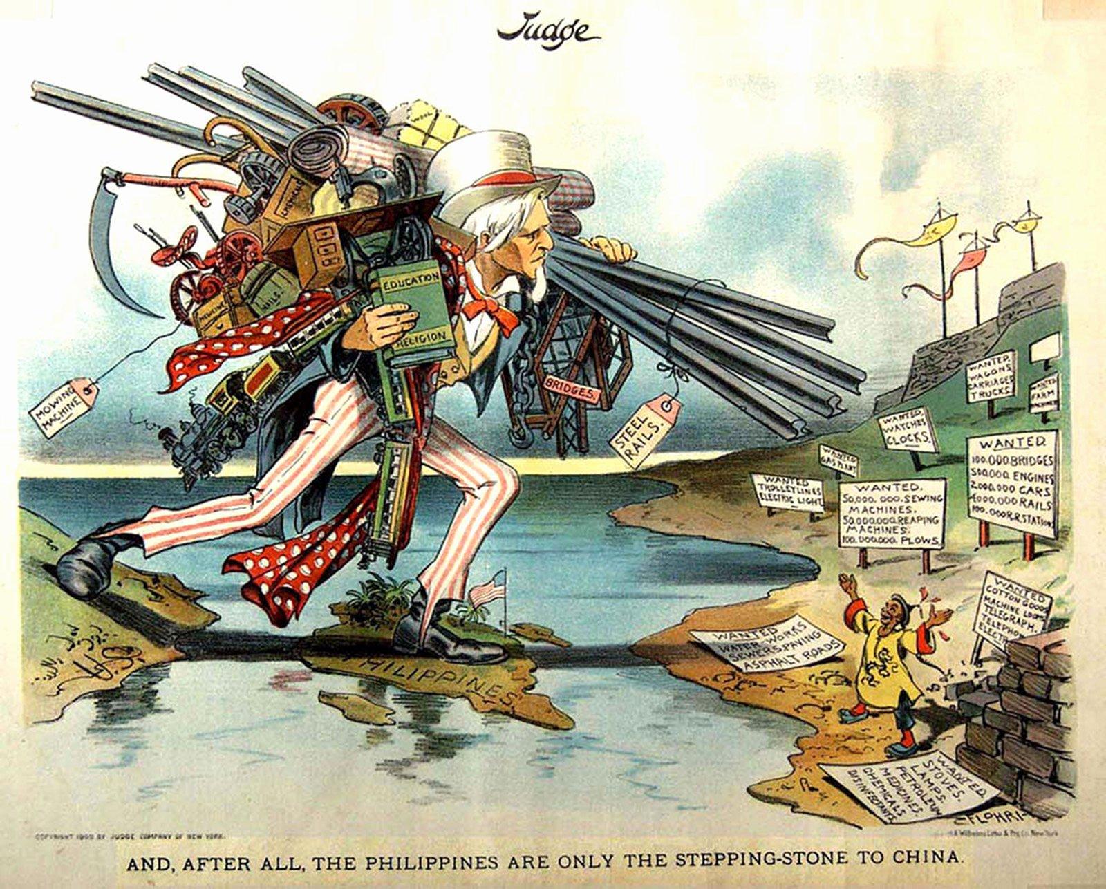 Spanish American War Worksheet Awesome the Spanish American War for Apush