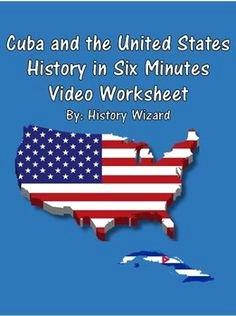 Spanish American War Worksheet Fresh 11 Best Spanish American War and Imperialism Lesson Plan