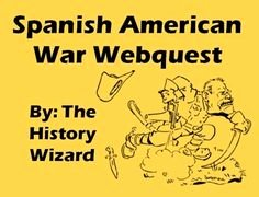 Spanish American War Worksheet Inspirational the Tysburg Address Gettysburg Address and Gettysburg
